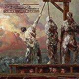Anklicken zum Vergrößeren: Ye Banished Privateers - Hostis Humanis Generis (Audio CD)
