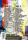 Celebration (Amaray Case) [DVD] (2009) [NTSC]