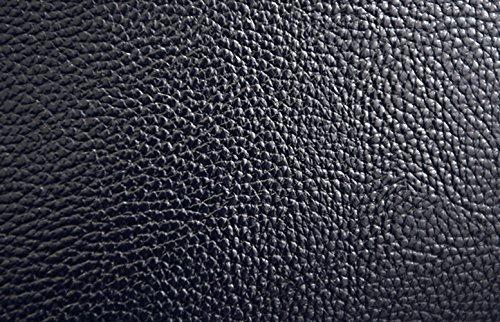Icegrey - Borsa a tracolla donna Black