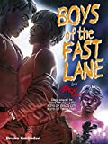 Boys of the Fast Lane: A Gay Erotic Novel (English Edition)