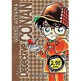 Pack Detective Conan - Número 1, Nueva Edición Especial (Promo Shonen)