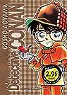 Pack Detective Conan - Número 1, Nueva Edición Especial par Aoyama