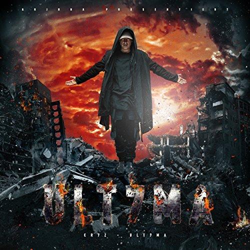 ULT7MA [Explicit]
