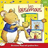 Folge 3: Leo Lausemaus hat Geburtstag - Teil 3