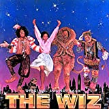 Ease On Down The Road #1 (From The Wiz Soundtrack)