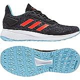 adidas Unisex Kids' Duramo 9 I Fitness Shoes