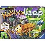 Ravensburger 21123 - Kinderspiel Kakerlaloop