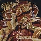 Hot Cakes [Vinyl LP]