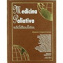 Medicina paliativa en la cultura latina
