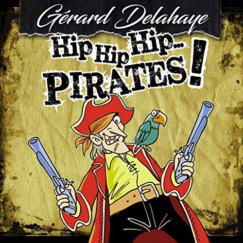 pirate-a-perdu-un-oeil