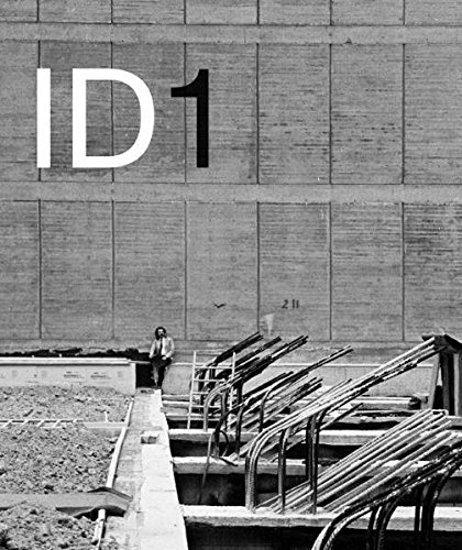 ID 1 - Industrial Design