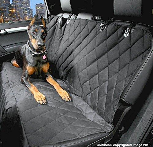 4-knines-trasera-impermeable-cubierta-de-asiento-antideslizante-para-coches-camiones-y-suv-de