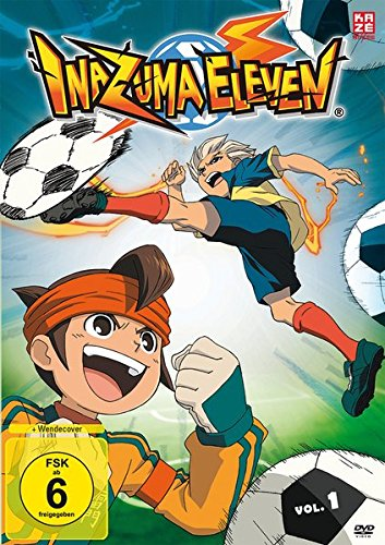 inazuma-eleven-vol-1-episoden-1-7-edizione-germania