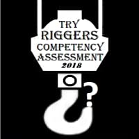 Riggers Competency Assessment