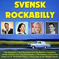 Svensk Rockabilly