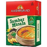 Aashirvaad Sambar Masala - 100g
