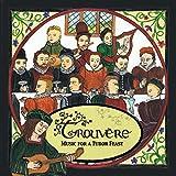 Music For A Tudor Feast