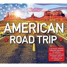 American Road Trip [Import USA]