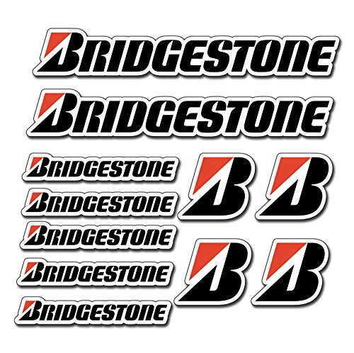 bridgestone-lot-de-stickers-pour-moto-sport-automobile-voiture-moto-gp-tt