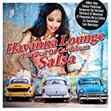Havanna Lounge the Best of Caribbean Salsa