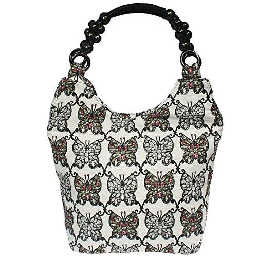 kilofly-damen-handtaschen-grau-s4-gre-one-size
