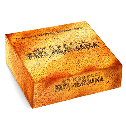 Fata Morgana (Rebell Box)