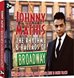 The Rhythms & Ballads Of Broadway The Complete Original Double Album With 16 Bonus Tracks