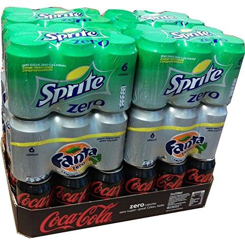 coca-cola-zero-fanta-lemon-zero-sprite-zero-je-24-x-033l-dose-xxl-paket-72-dosen-gesamt