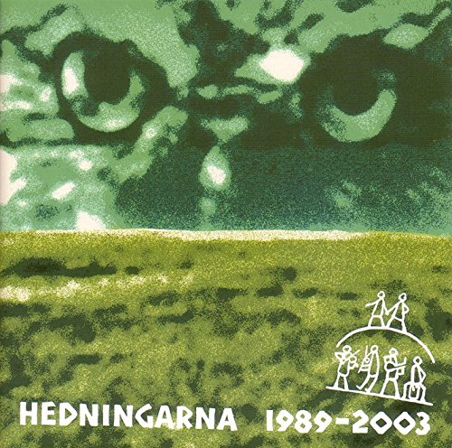 1989-2003