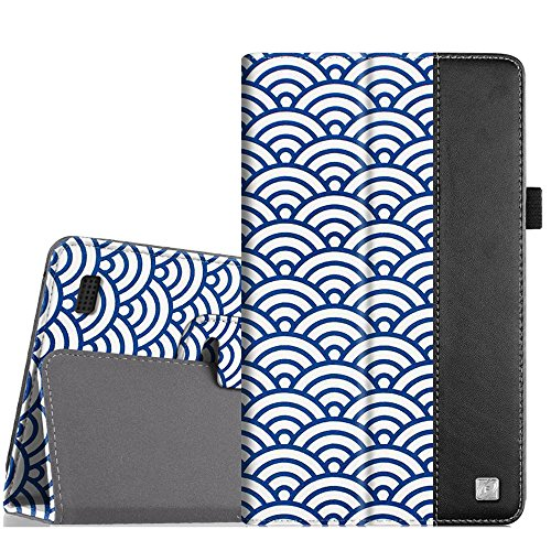 fintie-fire-7-2015-case-oriental-breeze-series-slim-fit-folio-premium-vegan-leather-standing-protect
