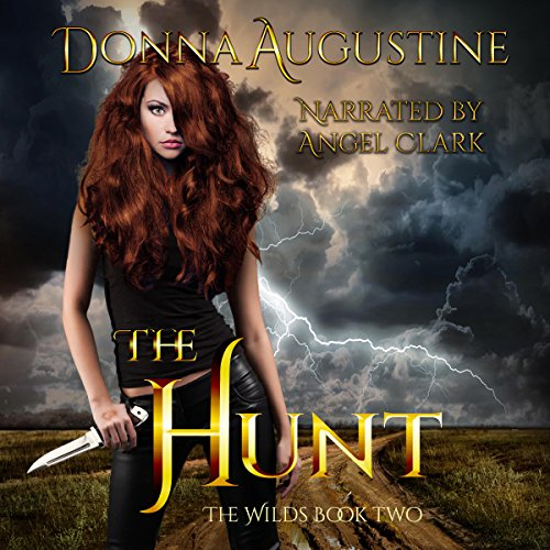 the-hunt-the-wilds-book-2