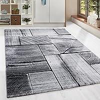 Suchergebnis auf Amazon.de für: Küche - Teppiche / Teppiche & Matten ...