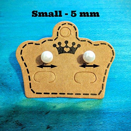 simple-pearl-small-5-mm-earrings-jewellery-vintage-ladies-fashion-simple-small-5-mm-pearl-earrings