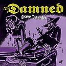 Grave Disorder