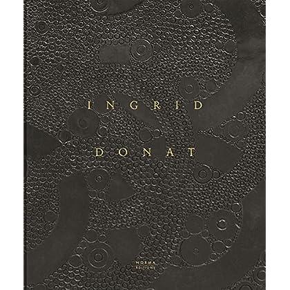 Ingrid Donat