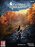 The Vanishing of Ethan Carter (PC DVD)