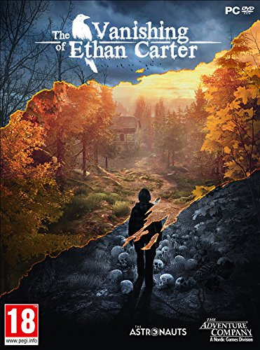 the-vanishing-of-ethan-carter-pc-dvd