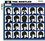 The Beatles: Hard Days Night (Audio CD)