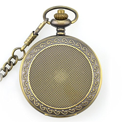 montre-de-poche-les-montres-mecaniques-automatiques-loupes-retro-cadeaux-w0037