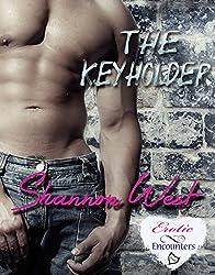 The Keyholder