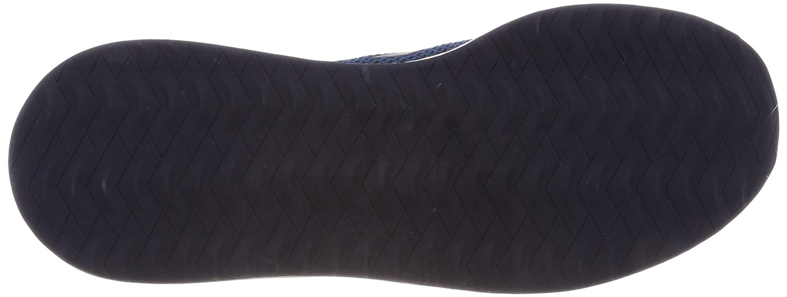 adidas Run70s, Scarpe da Running Uomo 8 spesavip