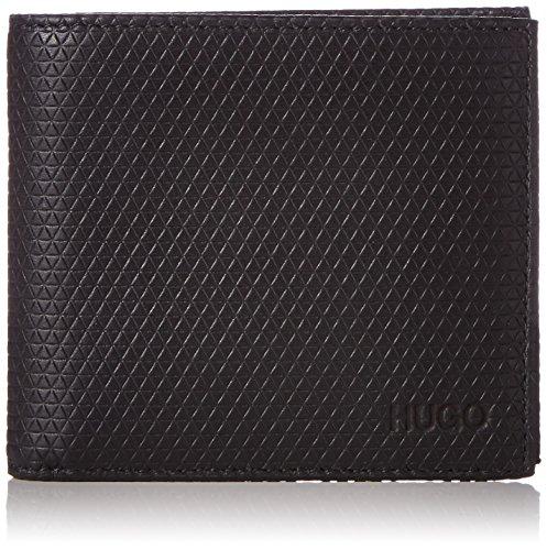 hugo-ping-10186487-01-50305000-herren-geldborsen-11x10x2-cm-b-x-h-x-t-schwarz-black-001-001
