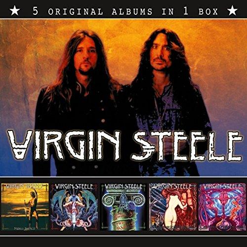 5-original-albums-in-1-box