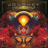 Journey Live Manila CD) kostenlos online stream