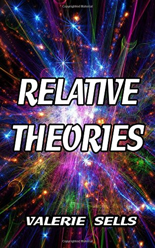 Relative Theories: A Contemporary Nerd Romance
