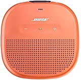 Best Base Speakers - Bose Sound Link Micro 783342-0900 Waterproof Bluetooth Speaker Review
