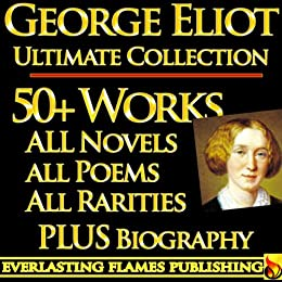 essays on middlemarch by george eliot Below you'll find a george eliot books list, including published and even unpublished works this george eliot bibliography includes all this poll features middlemarch: a study of provincial life daniel deronda and more list ordered by original order books 8 poems, essays, and leaves from a note book george eliot.