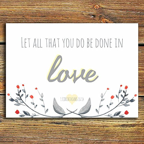 let-all-that-you-do-be-done-in-love-1-corinthians-1614-illustrative-bible-verse-print-7x5-or-14x10-a