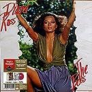 The Boss (Red Vinyl) [VINYL]