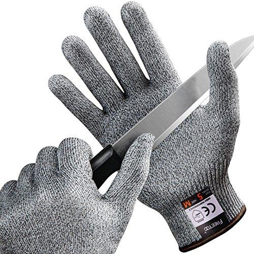gants-anti-coupure-freetoo-gants-de-cuisine-resistant-durable-legere-antiderapant-anti-abraison-et-v